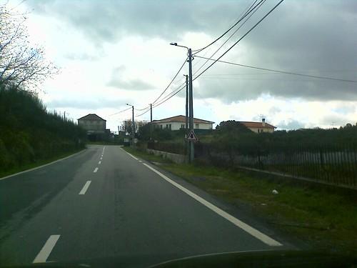 GPS_673