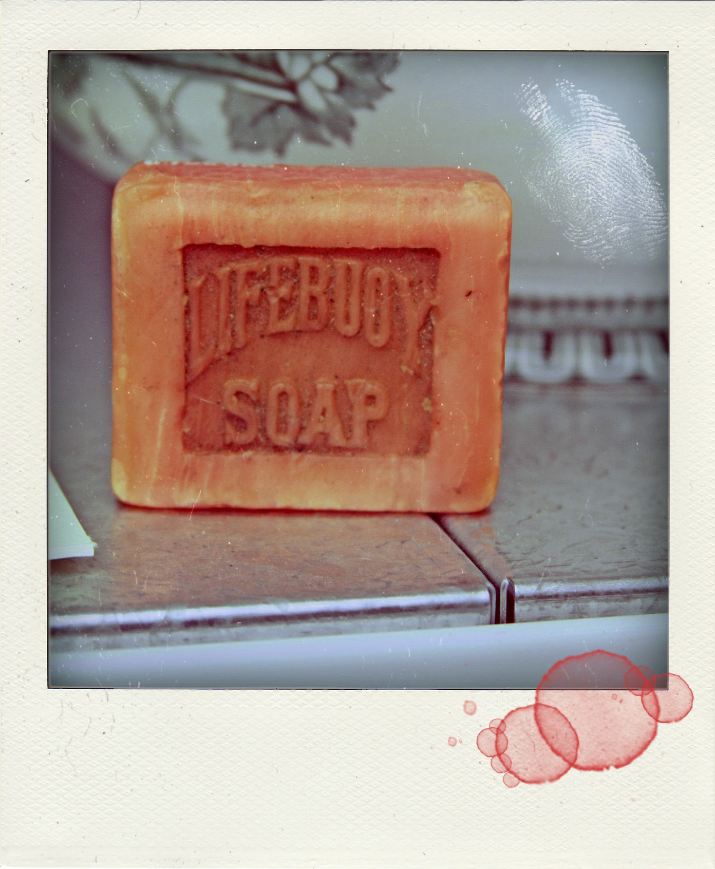 soap and lifebuoy The only soap that my dad used to buy, when i was a kid in the but the white one find this pin and more on lifebuoy soap by roony kanga lifebuoy's popularity reached its peak between 1932 and 1948.