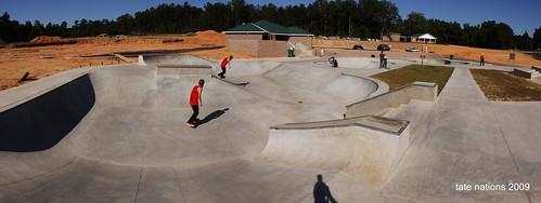 skatepark skate concreteskatepark petalmississippi petalskatepark