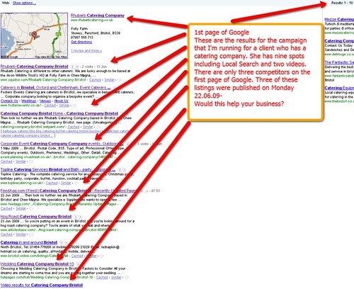 SEO Is Not For Dummies Smart Tips For Smart Webmasters