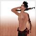 faino01 by Achariya.net