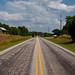 U.S. Route 76
