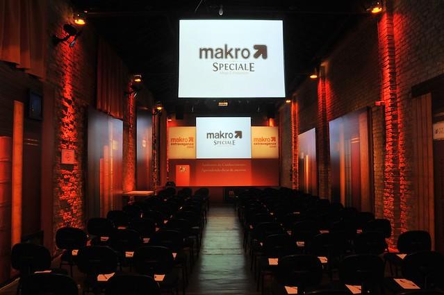 Makro Extravaganza 2009