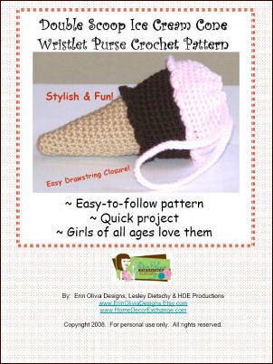 WRISTLET PATTERN TO KNIT | Knitting Club