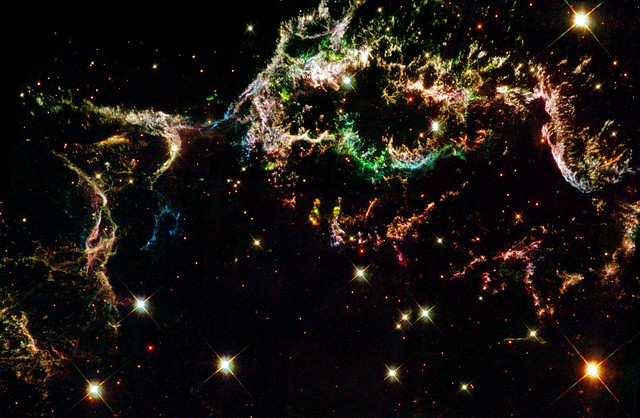 supernova map - photo #19