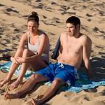 Laguna and Newort Beach Trip 053