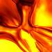 Fire & Ice_PICT2245_2 (Illuminated Ice)
