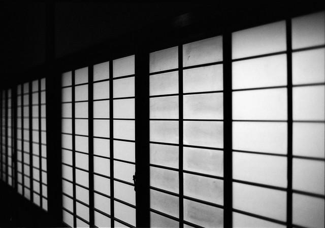 Photo:明暗:Chiaroscuro By Nam2@7676