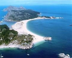 playa-de-rodas-islas-cies_1174678406