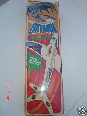 batman_glider1