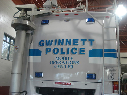 county mobile ga georgia police mobil center operations department unit gwinnett gcpd
