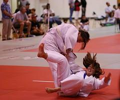 hapkido, individual sports, contact sport, sports, combat sport, martial arts, judo, grappling, japanese martial arts, jujutsu, brazilian jiu-jitsu,