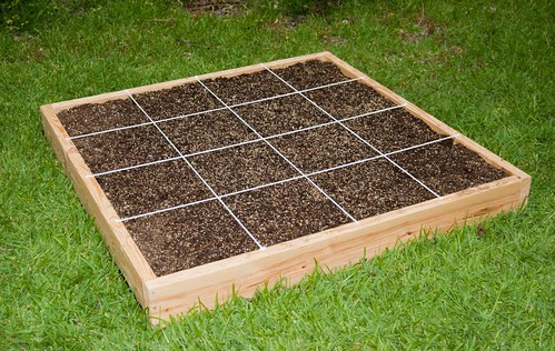 Raised Bed Ideas Gardening with Raised beds Simple tips to make
