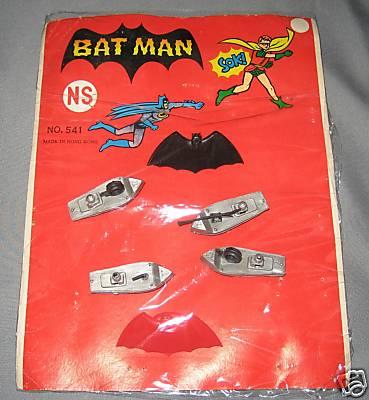 batman_vendingheadercard60s