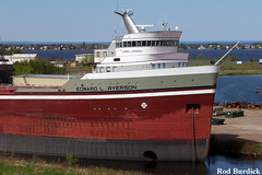 Duluth/Superior/Two Harbors 2009