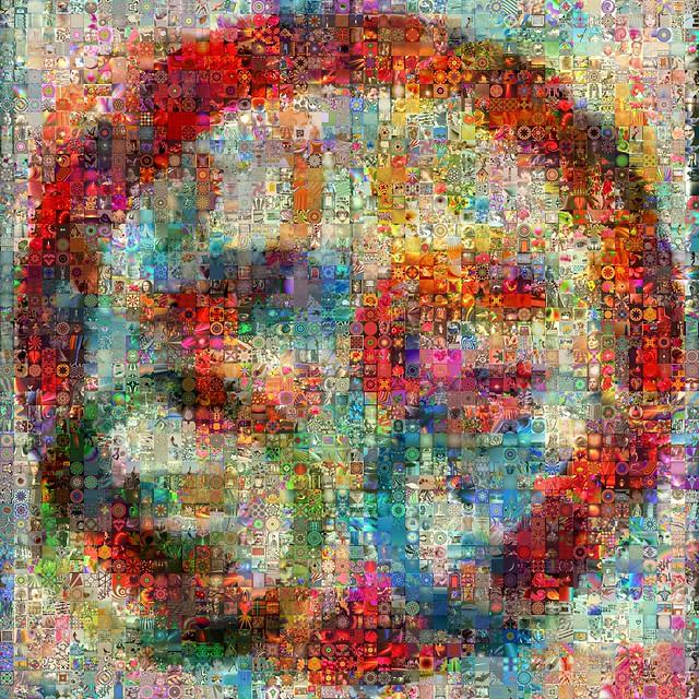 http://farm4.staticflickr.com/3396/3640362081_a27c43de6e_z.jpg