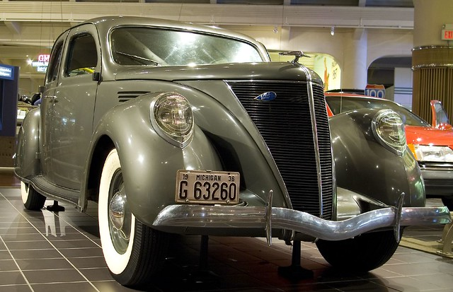 1936 lincoln zephyr fastback related infomation for 1936 lincoln zephyr three window coupe