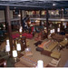 Furniture Store 1965 by ElectroSpark