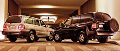 Toyota Major Vehicle Recall