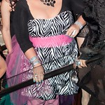 Sassy Prom 2011 111