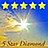 the 5 Star Diamond.Post 1 Comment 2. (Strictly Invited Photo's Only group icon