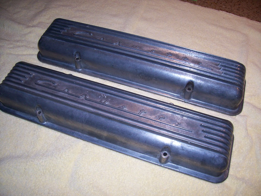 01Parts02-Valve Covers