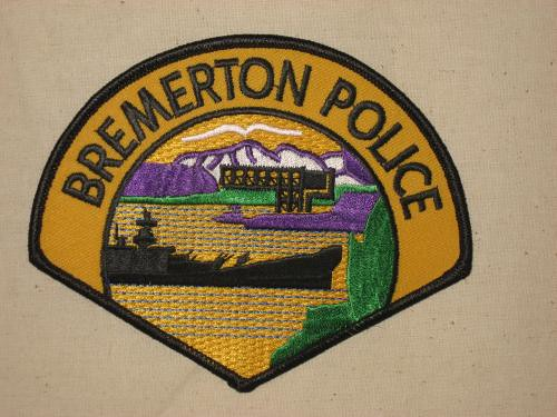 Bremerton hook up