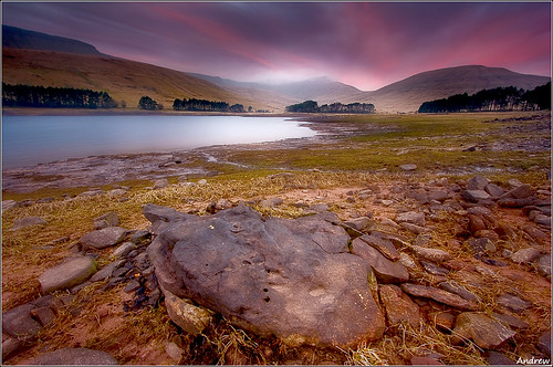 longexposure trees mountains water sunrise landscape geotagged nationalpark moss rocks tripod breconbeacons filter penyfan wfc graduated circularpolariser canonefs1022mmf3545usm brycheiniog giap corndu neutraldensity earlybirds crybin nd8grad welshflickrcymru canoneos40d andrewwilliamdavies upperneuaddreservoir bannaubrecheiniog geo:lat=5186079 geo:lon=3408712