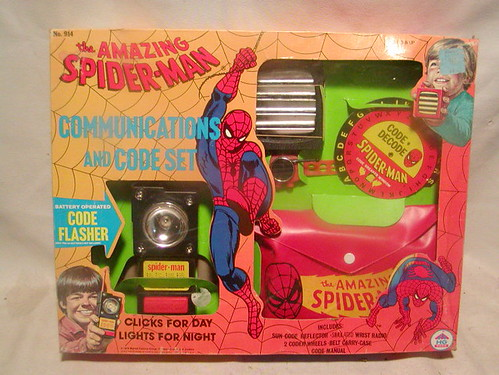 spidey_communications1