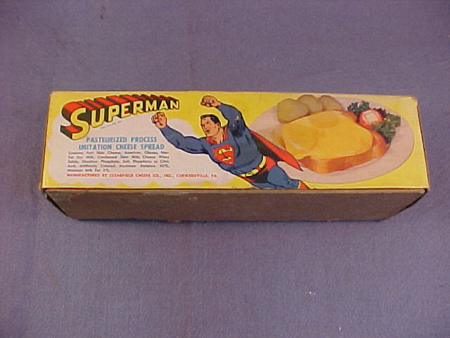 superman_cheese2