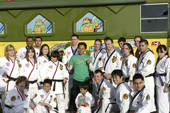 hapkido(1.0), taekwondo(1.0), sports(1.0), tang soo do(1.0), martial arts(1.0), karate(1.0),