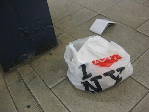 i *heart* NYC