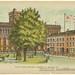 Broadway Street Views (1899)
