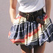 DIY-bubble-skirt