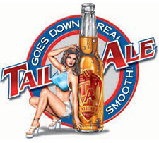 tail-ale