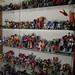 Mi colección de Transformers (02-May-2010)