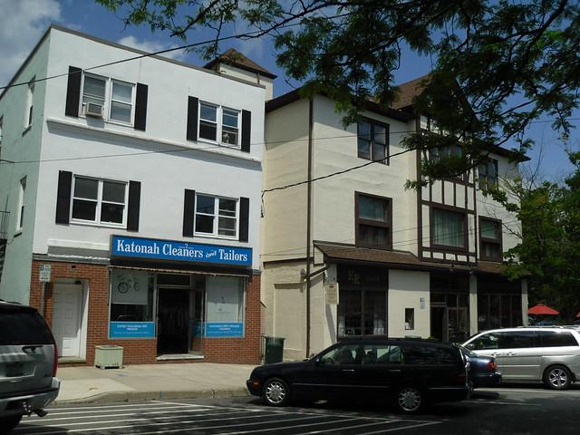 katonah dating 159 n salem rd, katonah, ny is a 10000 sq ft 6 bed, 10 bath home sold in katonah, new york.