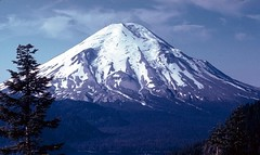 mountain, snow, mountain range, cirque, summit, ridge, fell, wilderness, massif, stratovolcano, mountainous landforms,