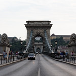 budapest - mai 2011 - 030