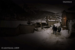 Saliencia (104 mil visitas)