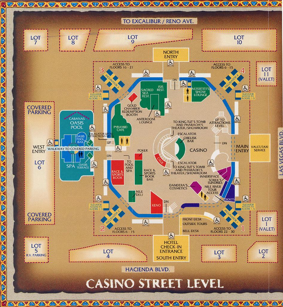 Luxor casino address site apachegoldcasinoresort.com apache gold casino