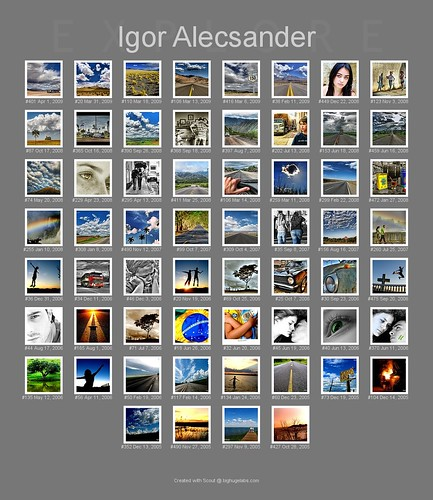 fdsflickrtoys flickr thankyou gracias obrigado explore igoralecsander