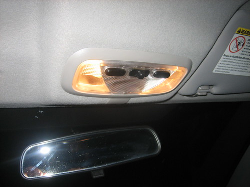 2010 Map Light Size It Is Not 3886x As I Have Seen Listed Ford Focus Forum Ford Focus St