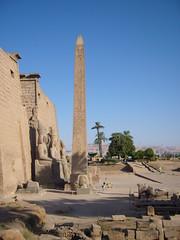 Egypt 073