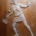 UST Tennis