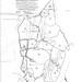 Gouverneur Morris Farm 1851 - light RIVER CONTOUR