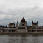 budapest - mai 2011 - 075