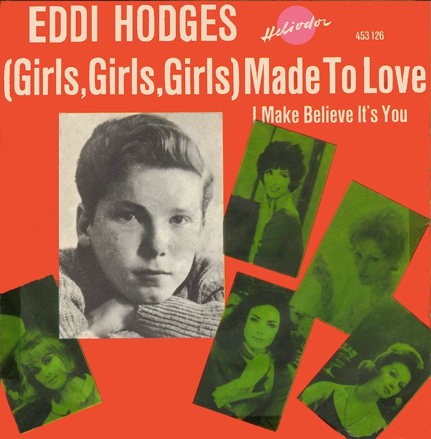 hodges single girls Who is she dating right now according to our records, louise hodges is possibly single relationships louise hodges has been in a relationship with albert hall (2001.