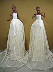 bride, bridal clothing, gown, clothing, wedding dress, quinceaã±era, dress,