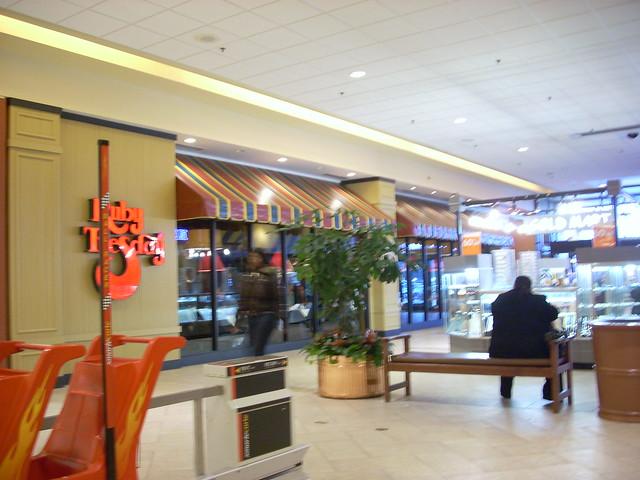 Flickriver Photoset Ruby Tuesday Closed Newport News